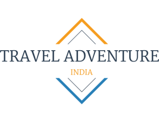 Travel Adventure India offers best deals on tour packages. Book your perfect holiday package in India from a wide range of vacation packages and explore all exciting tourist destinations in India.